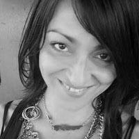 Mirjana Tomic profile picture