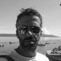 Predrag Milovanovic profile picture