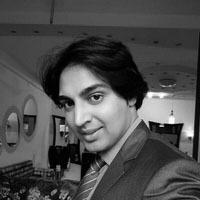 Muhammad Rizwan profile picture