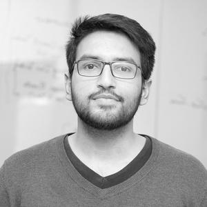 Uzair Aftab profile picture