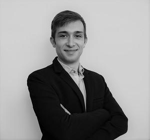 Jovan Dragic profile picture