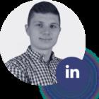 Marcin Kurzepa profile picture