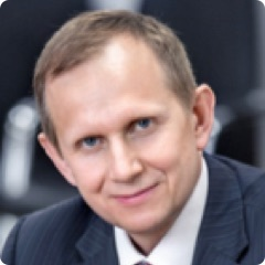 Dmitry Orekhov profile picture