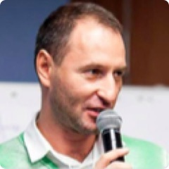 Alexandr Sokolov profile picture