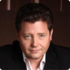 Eugene Dobrovolsky profile picture