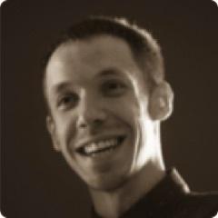 Fedor Gladovsky profile picture