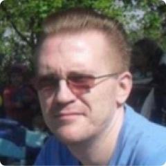 Maxim Zemskov profile picture