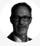 Philip Staehelin profile picture