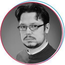 Andrei Arsenin profile picture