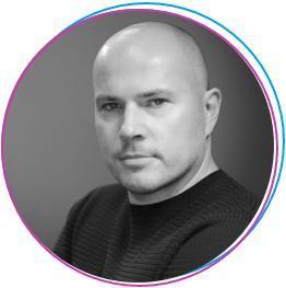 Alexandr Baranovsky profile picture