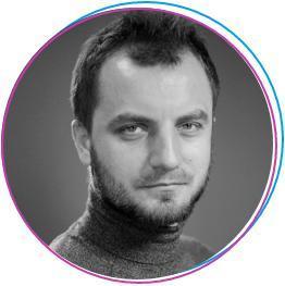 Oleksandr Kurinnyi profile picture