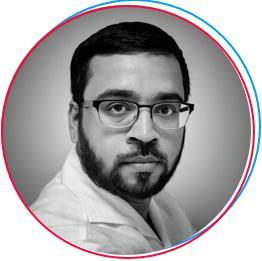 Sudip Banerjee profile picture