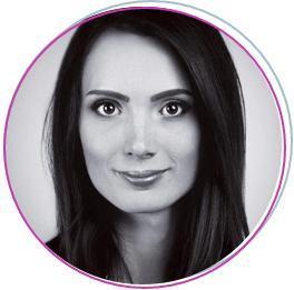 Antonina Shatsylo profile picture