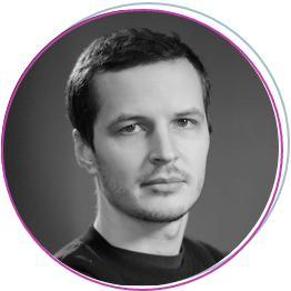 Sergii Dykyi profile picture