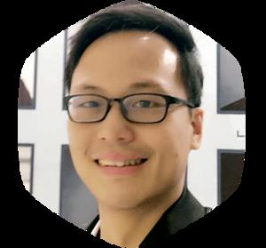 Lester Lim profile picture
