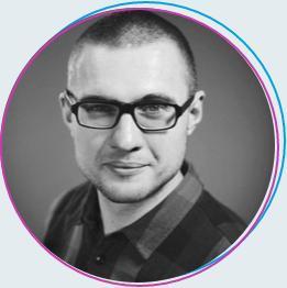Hennadiy Kornev profile picture