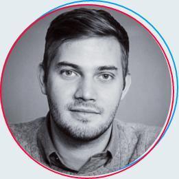 Alexei Antonov profile picture