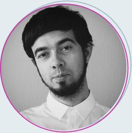 Eugene Shimalsky profile picture