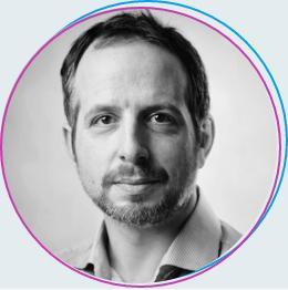 Roman Skazkiw profile picture