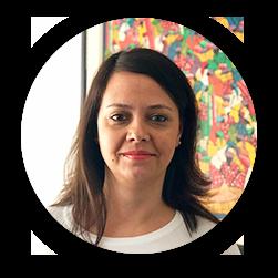 Claudia Ionescu profile picture