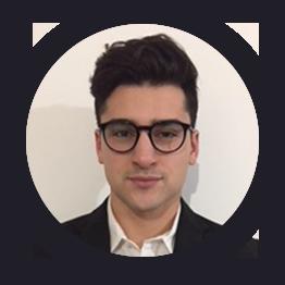 Lorenzo Maria Nati profile picture