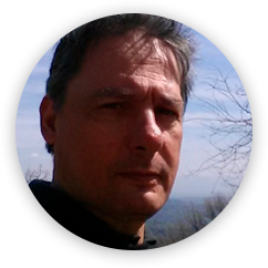 Antonio Romani profile picture
