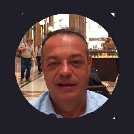 Claudio Zambon profile picture