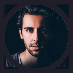 Petru Popescu profile picture