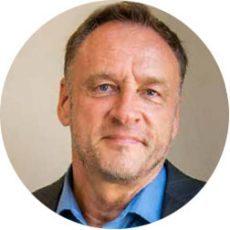 David Honeyman profile picture