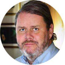 Mikael Olofsson profile picture