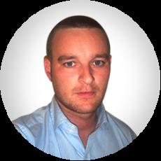 Mark Snowdon profile picture