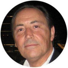 Paul Lowin profile picture