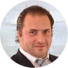 Guido Granello profile picture