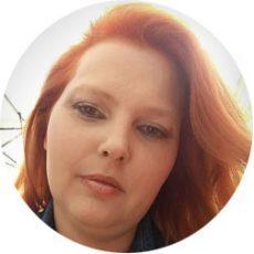 Asya Karsheva profile picture