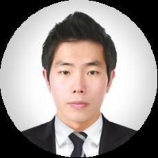 Oliver Ko profile picture