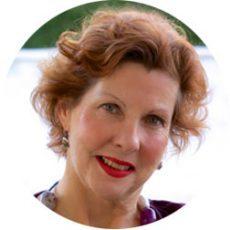 Eleanor McKenzie profile picture