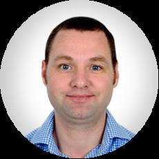 Steve Leslie profile picture