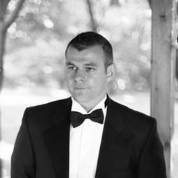 Bogdan Rosu profile picture