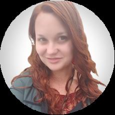 Nadja Bester profile picture