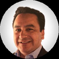 Arthur Rangel profile picture