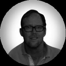 Andrew Branscombe profile picture