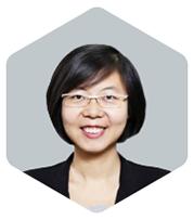 Yuan Zhang profile picture