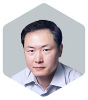 Jian Cai profile picture