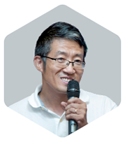 Hongwei Cao profile picture