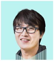 Brian Cheong profile picture