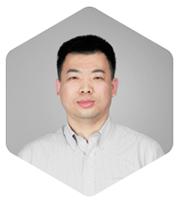 Yixiao Wang profile picture