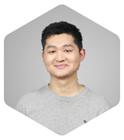 Jie Wu profile picture
