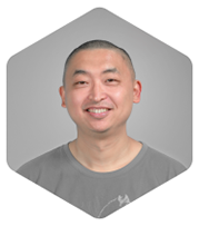Peng Liu profile picture