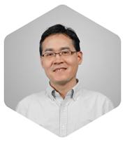 Xiangyang Wang profile picture
