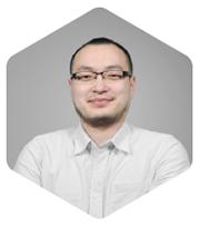 Yi Mo profile picture